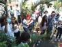 Missa e Procissão de ramos 2012 creditos Fotos Ferrugem