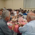 Veja as fotos da Festa Italiana 2012