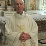 Jubileu de Ouro Sacerdotal do Padre Alcides David Bassani