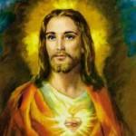 Dom Odilo envia carta ao clero por ocasião do dia do Sagrado Coração de Jesus