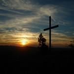 Confira os horários de missas