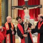 Sexta-feira da Paixão de Cristo