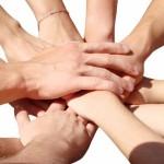 CNBB disponibiliza materiais da Campanha para a Evangelização 2014
