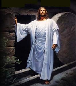 jesus-pascoa
