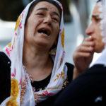 Atentado mata 50 pessoas na Turquia; Papa rezou pelas vítimas