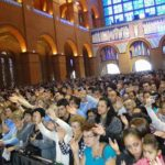 A maturidade dos cristãos leigos
