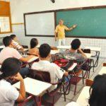 Unesco: Brasil não vê educação como instrumento de qualificação de vida