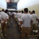 Pastoral Carcerária realiza assembleia nacional em Brasília