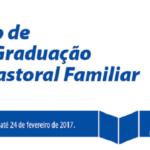 Pastoral Familiar: inscrições abertas para especialização na PUC Minas