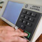 """Cardeal Damasceno: """"Voto não tem preço, mas consequências"""""""