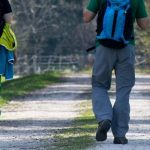 15 dicas para quem quer peregrinar a pé ao Santuário de Aparecida