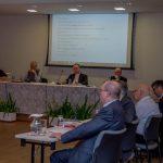 Consep inicia atividades com apresentação de propostas de temas para CF 2019