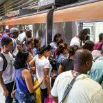 Segundo IBGE, Brasil já tem mais de 207 milhões de habitantes