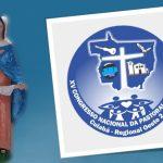 Dom Canísio: Congresso da Pastoral Familiar reanima lideranças
