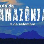CNBB se manifesta sobre decretos que extinguem reserva na Amazônia