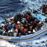 Santa Sé pede ação coordenada contra tráfico de migrantes e escravidão