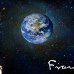 Terceiro Dia Mundial de Oração pelo Cuidado da Criação
