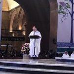 Presidente da CNBB na conclusão do Ano Mariano e nos festejos de Aparecida