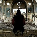 Na Terra Santa, Cardeal Sandri recorda êxodo de cristãos