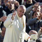 """Papa Francisco: """"Fidelidade é mudança"""""""