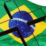Campanha para a Evangelização: testemunho solidário entre a Igreja no Brasil