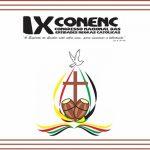 Pastoral Afro-Brasileira se reúne em IX Congresso de Entidades Negras Católicas