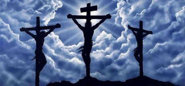 vitória da vida paróquia são paulo da cruz igreja do calvário