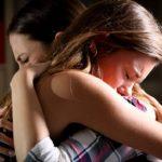 Perdoar é um caminho seguro de cura para a nossa vida