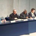 Documento do Vaticano aborda questões éticas do sistema financeiro