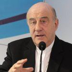 Dom Murilo: cresce consciência sobre não tolerar mais a corrupção