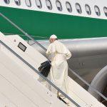 Papa Francisco viajará para Marrocos em março de 2019