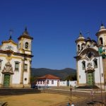 Igreja no Brasil promove iniciativas de preservação e conservação dos bens culturais