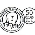 Missa de Entrega do ECC 2019