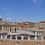 Conselho de Cardeais estuda um novo esboço de Constituição Apostólica sobre a Cúria