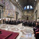 Apelo do Papa aos EUA e Irã: manter diálogo e autocontrole no respeito da legalidade