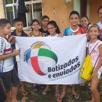 CF 2020: apostar nas crianças como defensoras da vida