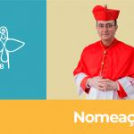 Papa acolhe renúncia de dom Murilo Krieger e nomeia novo arcebispo para Salvador (BA)