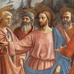 """POM: """"O anúncio da alegria do Evangelho é a missão da Igreja no mundo"""""""
