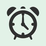 Horário de atendimento Secretaria