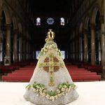 Círio de Nossa Senhora de Nazaré 2020, em outubro, acontecerá sem a presença dos devotos