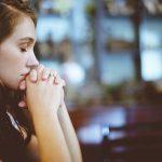 """As 5 """"obrigações"""" básicas dos católicos"""