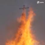 Ataques a igrejas no Chile são crimes de ódio, adverte fundação pontifícia