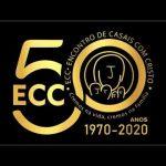 Missa em Ação de Graças pelo ECC