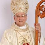 Bispo emérito de São João da Boa Vista morre por Covid-19