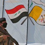 Papa pede orações pela viagem ao Iraque: povo não pode ser desapontado uma segunda vez