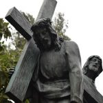 A Via-Sacra de Francisco, através dos olhos e corações das crianças