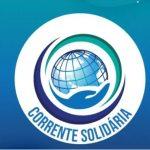 Corrente solidária vai ajudar projeto social para jovens de Myanmar